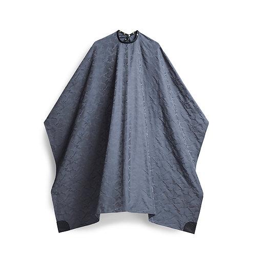 Camo (Urban gray)