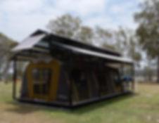 luxury family tent_edited_edited.jpg