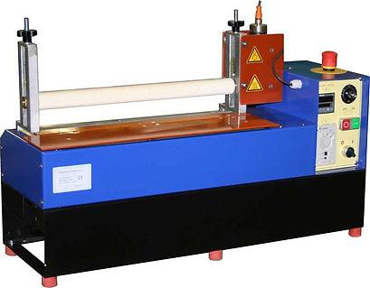 Meltcator-tisch-motordruck.jpg