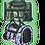 Thumbnail: Deluxe K9 Carrier™