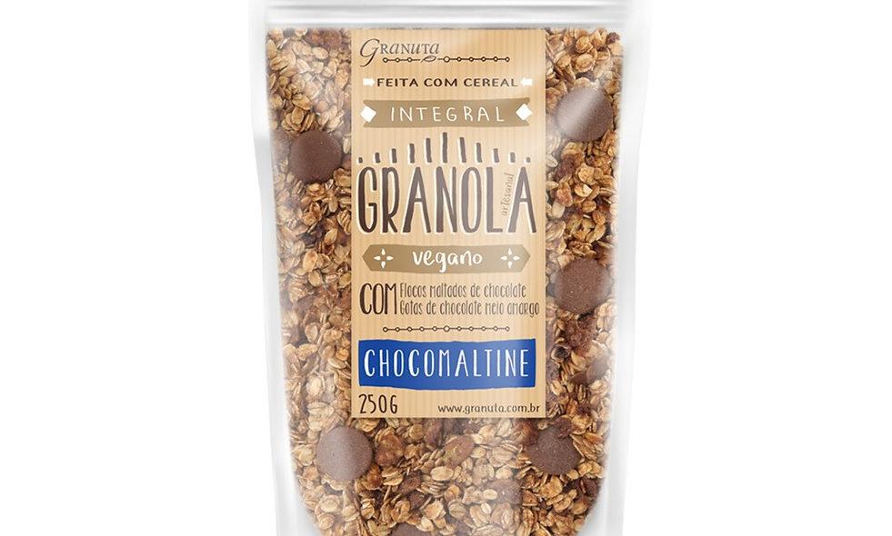 Granola Chocomaltine 250g