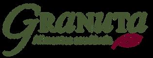 Logo Granuta