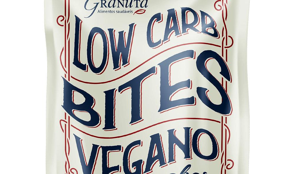 BITES - Low Carb ORIGINAL 30g