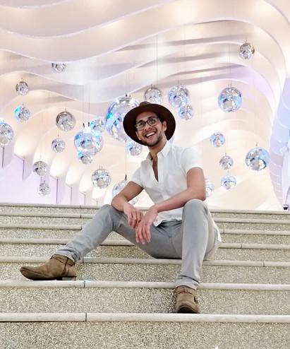 Kemal Stairs.jpg