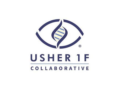 Usher 1F Collaborative