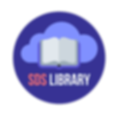 Graphics_ SDS Library icon.png