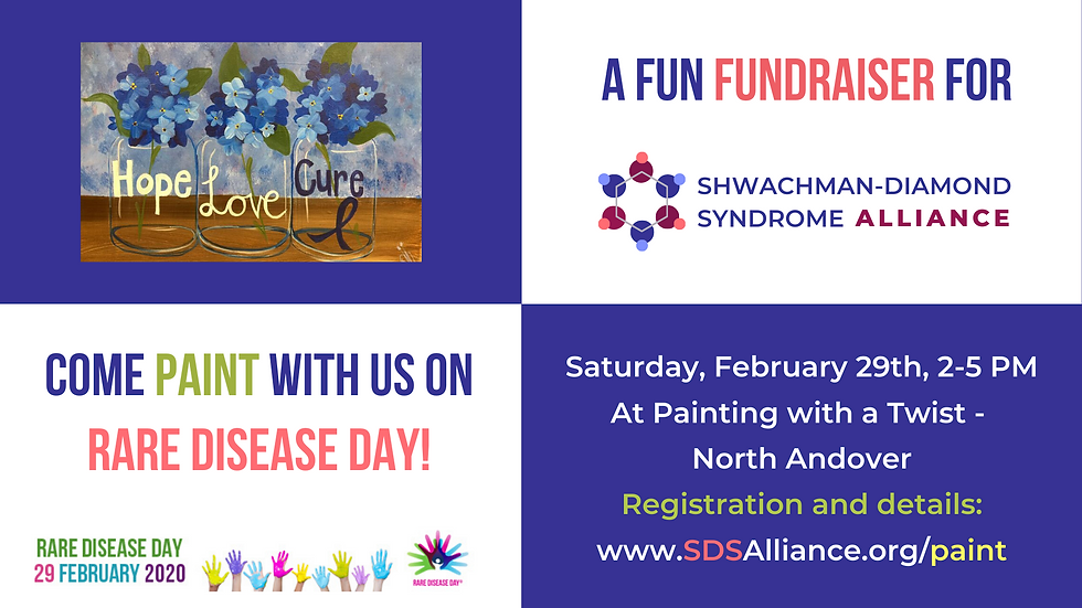 SDSA - Painting fundraiser 2020.png