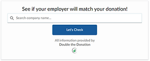 Double the Donation.PNG