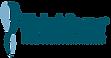 2019-08_DG_GG_CE-foundation-alliance-logo_V1.png