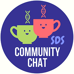 SDS Community Chat.png