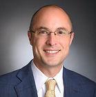Dr. Coleman Lindsley.jpg