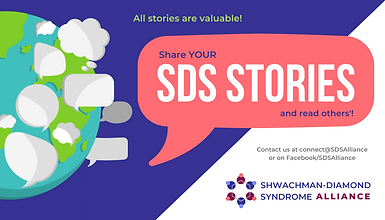 20210403 Share Your Story.png
