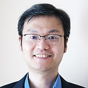 Richard Huang Portrait for Website 2.jpg