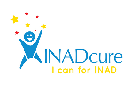 INADcure Foundation