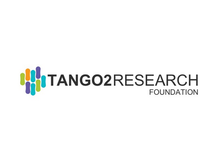 TANGO2 Research Foundation
