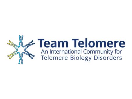 Team Telomere