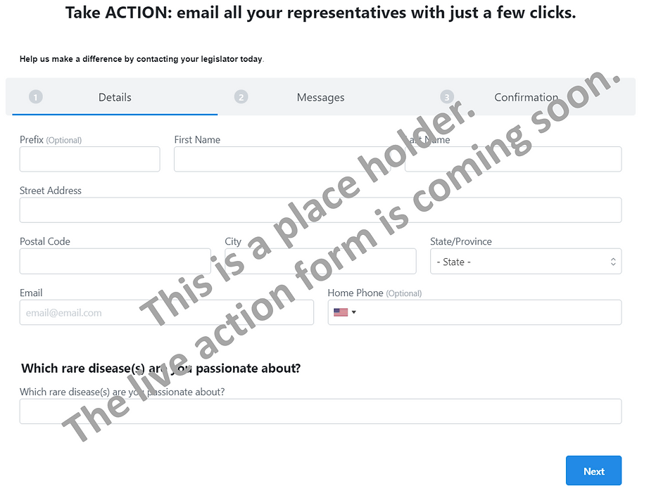 place holder for action form.png