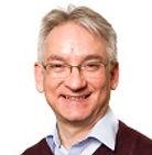 Warren- Dr Alan -SCI 2017 HQ- web.jpg