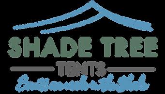 Shade Tree Tent - sample copy copy copy