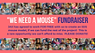 20210605 we need a mouse fundraiser.png