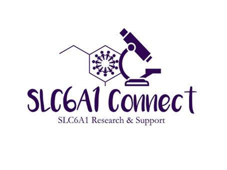 SLC6A1 Connect