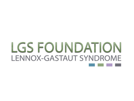 LGS Foundation