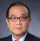 Dr Johnson Liu.jpg
