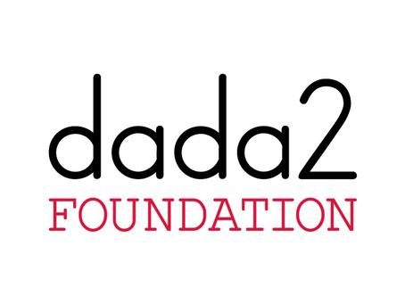 DADA2 Foundation