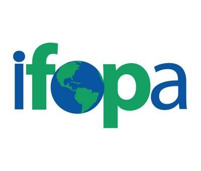 IFOPA (Internationa Fibrodysplasia Ossificans Progressiva Association)