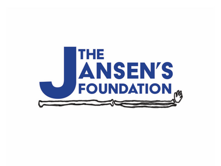 The Jansen's Foundation