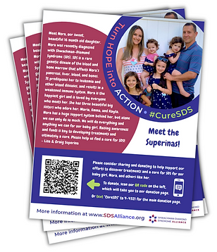 Family Fundrasier Flyers.png