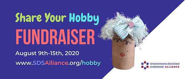 Share Your Hobby 7x3.png