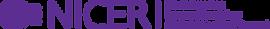 NICER_logo.png