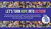 20210529 mouse project annoucement - action (FB).png