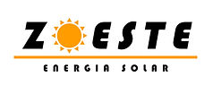 ZOESTE Logo Oficial 2020.jpg
