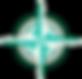 navigation-logo-md_edited_edited.png