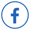 facebook-logo-circle-transparent_edited.