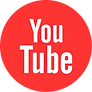 youtube-icon-logo-C39DEA9322-seeklogo.co