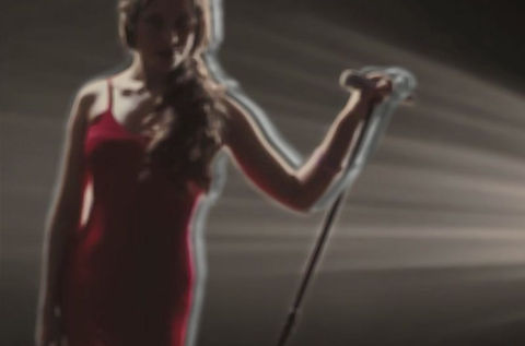 Sing With Power Vocal Training Program