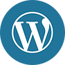 wordpress-512.png
