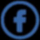 facebook-logo-circle-transparent.png