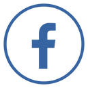 facebook-logo-circle-transparent.png