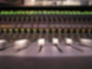 PaceRecordingStudio.jpg