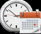 CalendarAndClock.png
