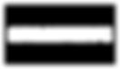 Logo-SmartBC-White.png
