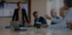 Boardroom_edited.jpg