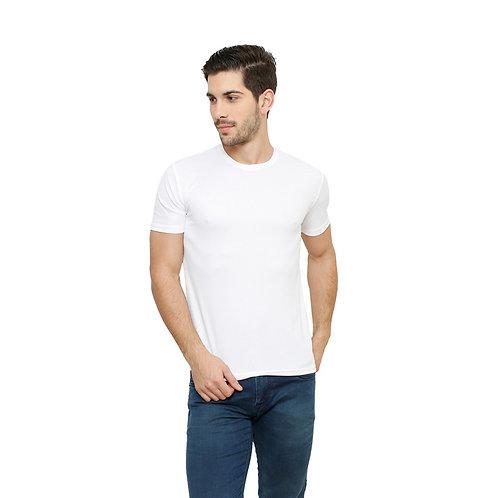 Mgrandbear dry Fit  Yoga Sport Gym T-shirt For Men