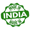 made-in-india-sign-or-stamp-vector-24869