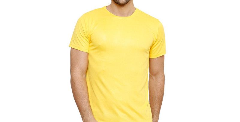 Mgrandbear dry Fit  Yoga|Sport|Gym T-shirt For Men