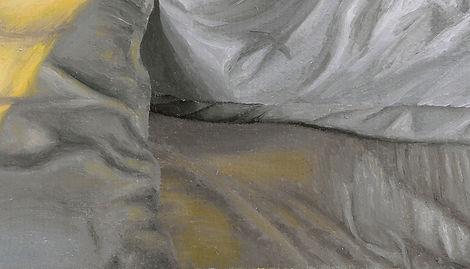 bed master master (3).jpg